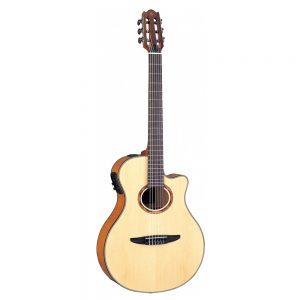 Yamaha Guitar Elect Acc NTX-900FM