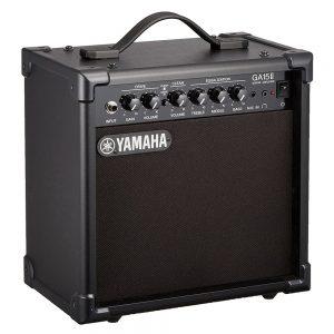 Yamaha Guitar Ampli GA-15II