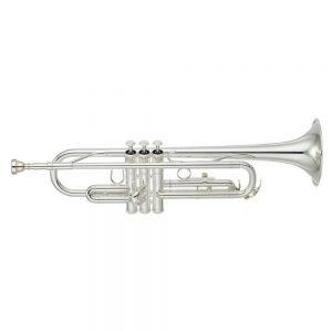 Yamaha Trumpet YTR-3335