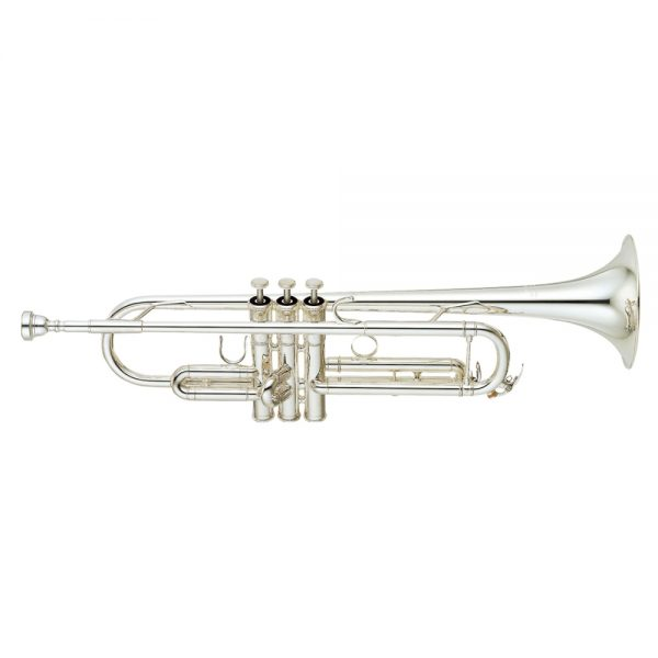 Yamaha Trumpet YTR-6335S