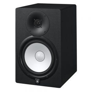 Yamaha Speaker HS-8I