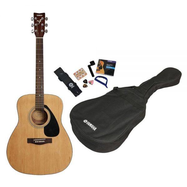Yamaha Guitar Folk F-310 P