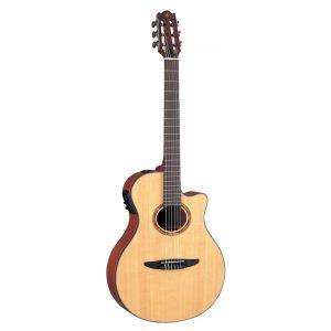 Yamaha Guitar Elect Acc NTX-700
