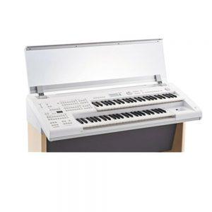 Yamaha Piano Electone Cover ELBU-F02