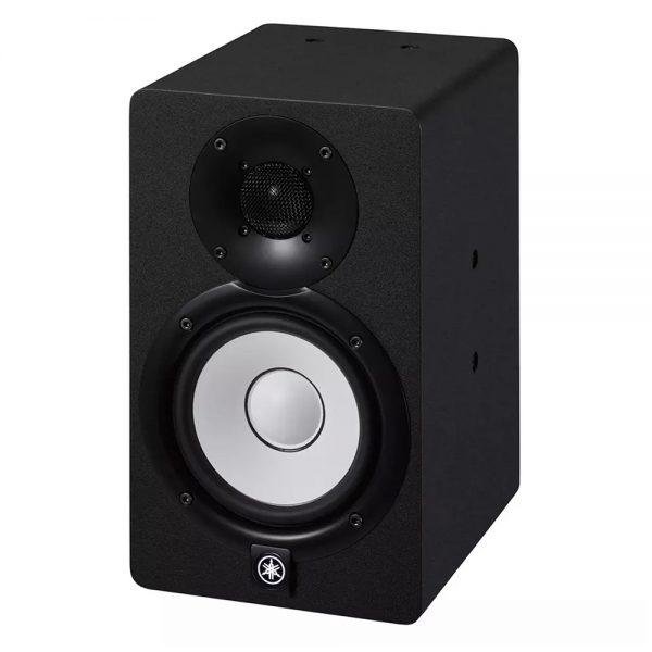 Yamaha Speaker HS-5I
