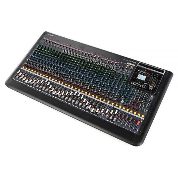 Yamaha Mixer MGP-32X