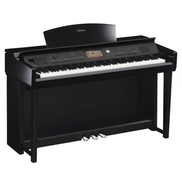 Yamaha Piano Clavinova CVP-805PE