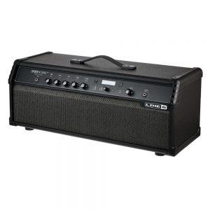 Line 6 Guitar Ampli Spider V-240HC MKII