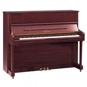 Yamaha Piano Upright U1J-PM