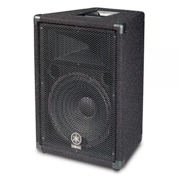 Yamaha Speaker BR-12