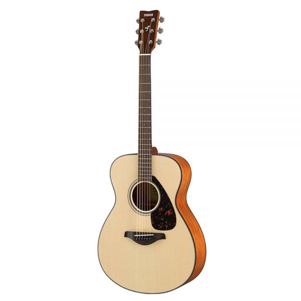 Yamaha Guitar Folk FS-800