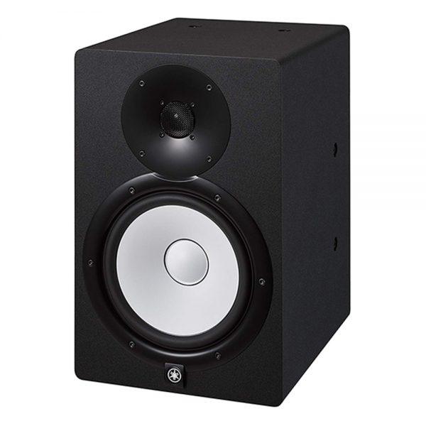 Yamaha Speaker HS-8