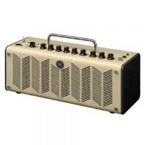 Yamaha Guitar Ampli THR-10C