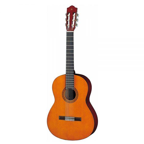 Yamaha Guitar Classical CGS-102A