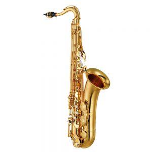Yamaha Tenor Saxophone YTS-280