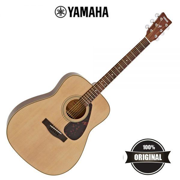 Yamaha Guitar Folk F-370