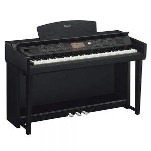 Yamaha Piano Clavinova CVP-701B