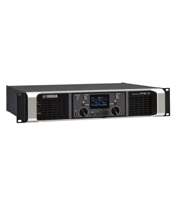 Yamaha Ampli PX-3