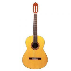 Yamaha Guitar Classical C-315