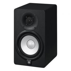 Yamaha Speaker HS-7