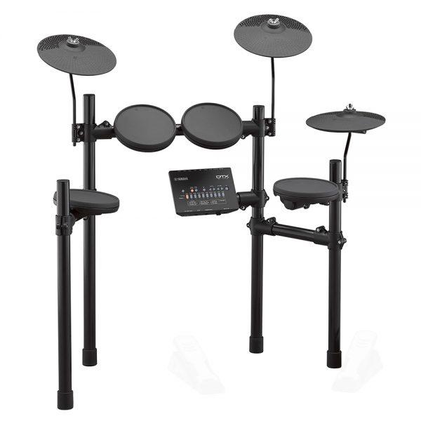 Yamaha Drum Electronic DTX-402K