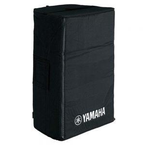 Yamaha Speaker Cover SPCVR-1501