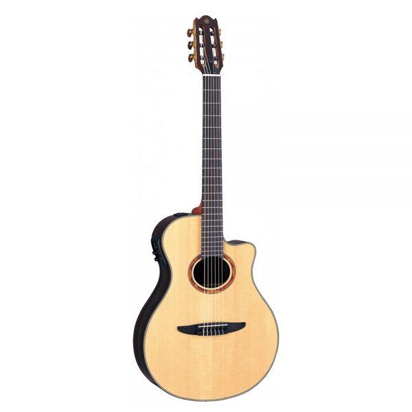 Yamaha Guitar Elect Acc NTX-1200 R