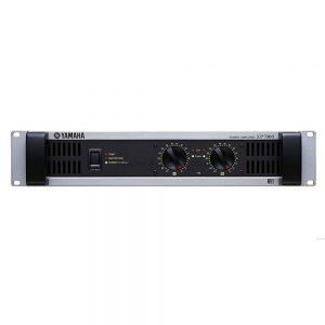 Yamaha Ampli XP-7000
