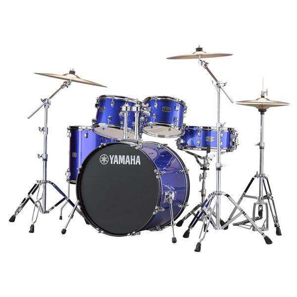 Yamaha Drum Rydeen Set