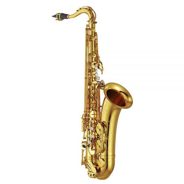 Yamaha Tenor Saxophone YTS-82z