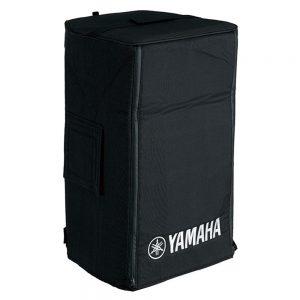 Yamaha Speaker Cover SPCVR-1201