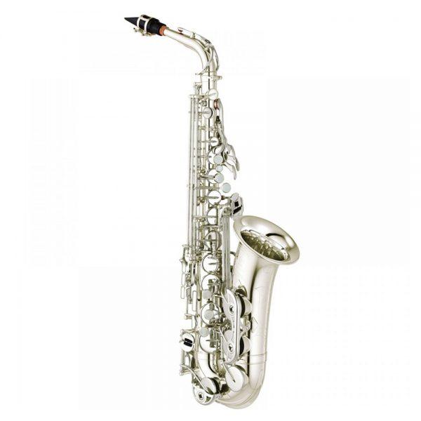 Yamaha Alto Saxophone YAS-480S