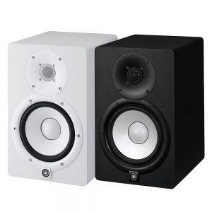 Yamaha Speaker HS-7I