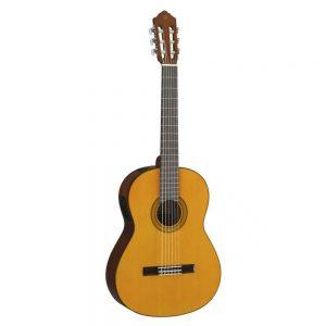 Yamaha Guitar Elect Acc CGX-102