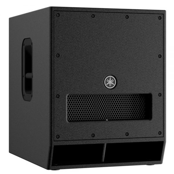 Yamaha Speaker DXS-15 MKII