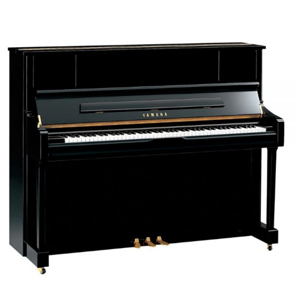 Yamaha Piano Upright U1J-PEC