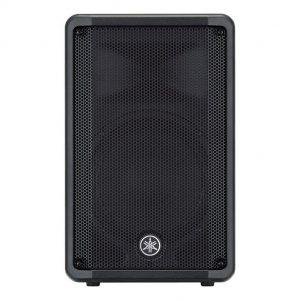 Yamaha Speaker CBR-10E