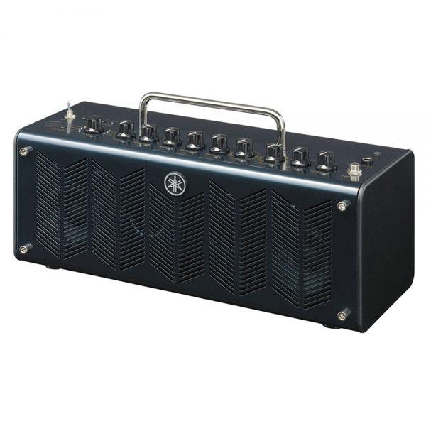 Yamaha Guitar Ampli THR-10