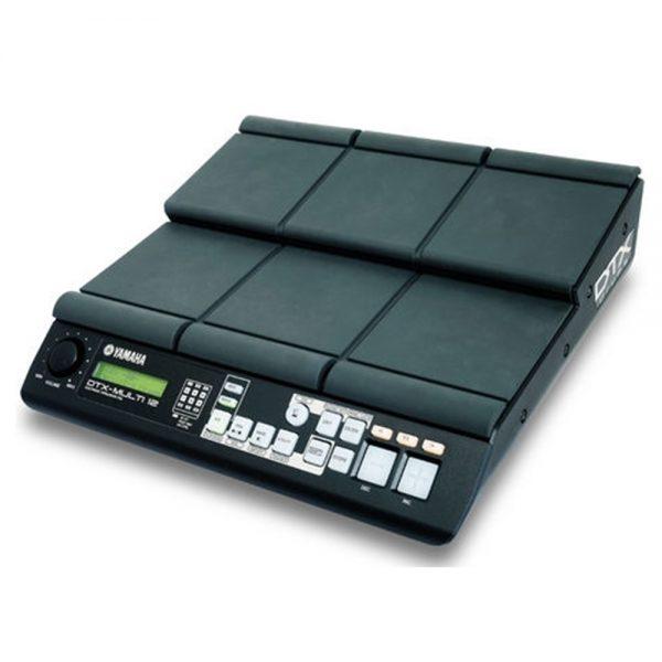 Yamaha Drum Electronic DTX-M12 Set