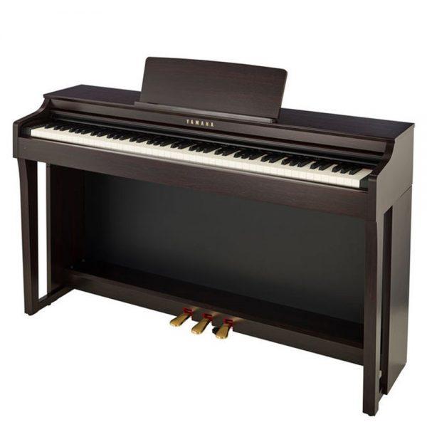 Yamaha Piano Clavinova CLP-625R