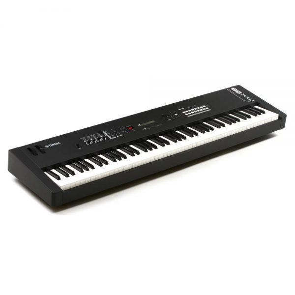 Yamaha Synthesizer MX-88 BK