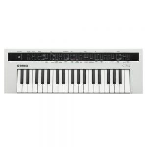 Yamaha Synthesizer Reface CS