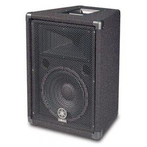 Yamaha Speaker BR-10