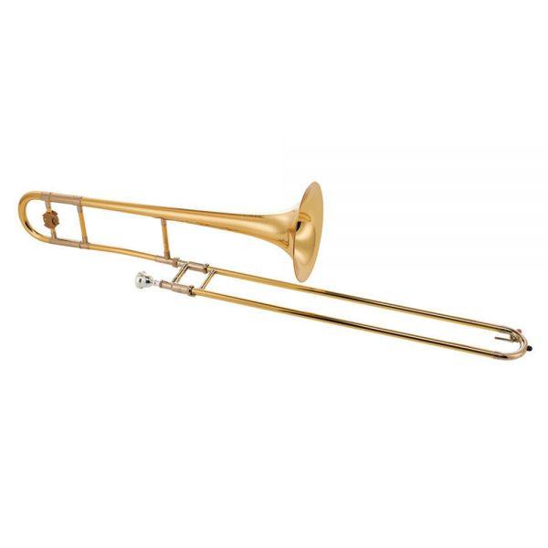 Yamaha Trombone YSL-891Z