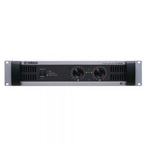 Yamaha Ampli XP-5000