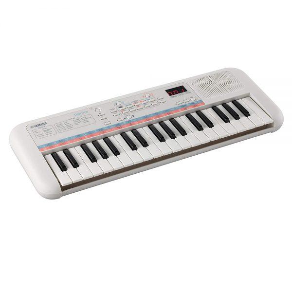Yamaha Keyboard PSS E-30