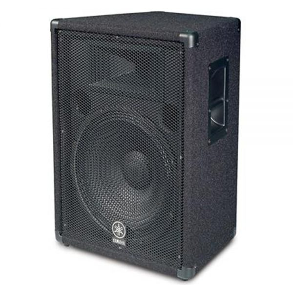 Yamaha Speaker BR-15