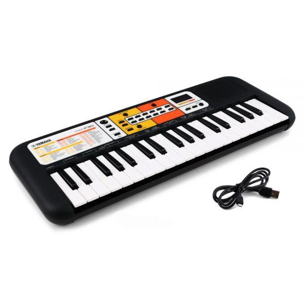 Yamaha Keyboard PSS F-30