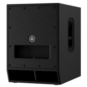 Yamaha Speaker DXS-18
