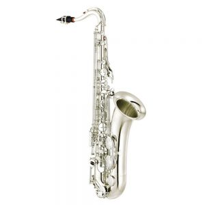 Yamaha Tenor Saxophone YTS-280S